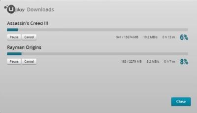 baixar download manager com serial