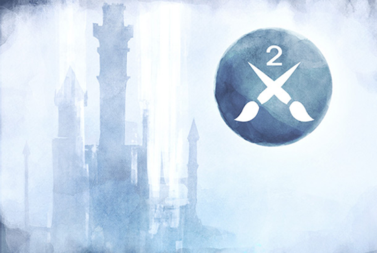 Child Of Light Uplay Actions Rewards