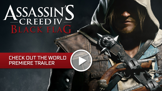 AC4 Trailer