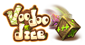 Voodoo Dice | Official Website | Ubisoft