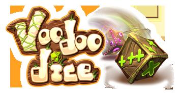 Voodoo Dice | Official Website | Ubisoft