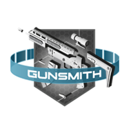 GunSmith