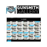 GunSmith Gallery