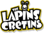 The Lapins Cretins