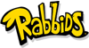 Rabbids.com