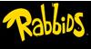 Rabbids.com