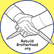 RebuildBrotherhood.org