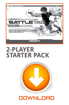 2010 Ubisoft Entertainment. All Rights Reserved. Battle Tag