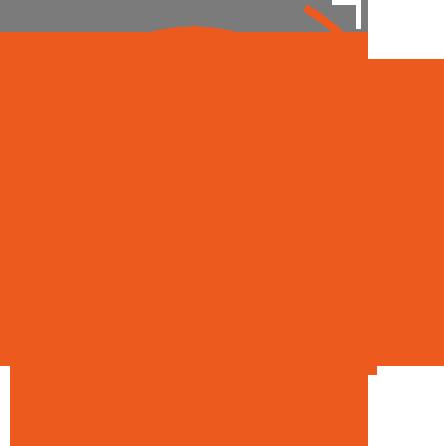 orange-symbol