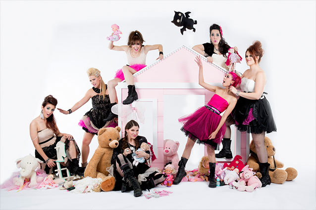 fragdolls-photoshoot-1