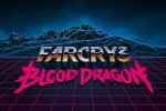 far-cry-3-blood-dragon-intro