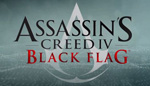 AC4 launch day thumb