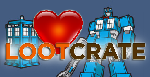 lootcrate thumb