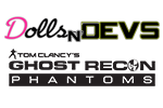 dnd ghost recon phantoms thumb