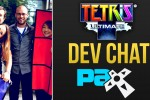 Thumb_tetris_ultimate_interview