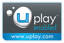 Welcome to Uplay  our ...