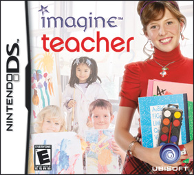 Home Design Games on Home   Games  Imagine Teacher