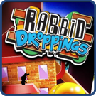 Rabbid Droppings