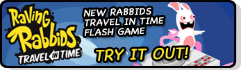 Play the Flash Game!