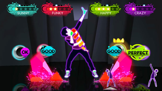 http://static2.cdn.ubi.com/ncsa/ubi.com/gamepages/screenshots/just_dance3/jd3_ss4.jpg