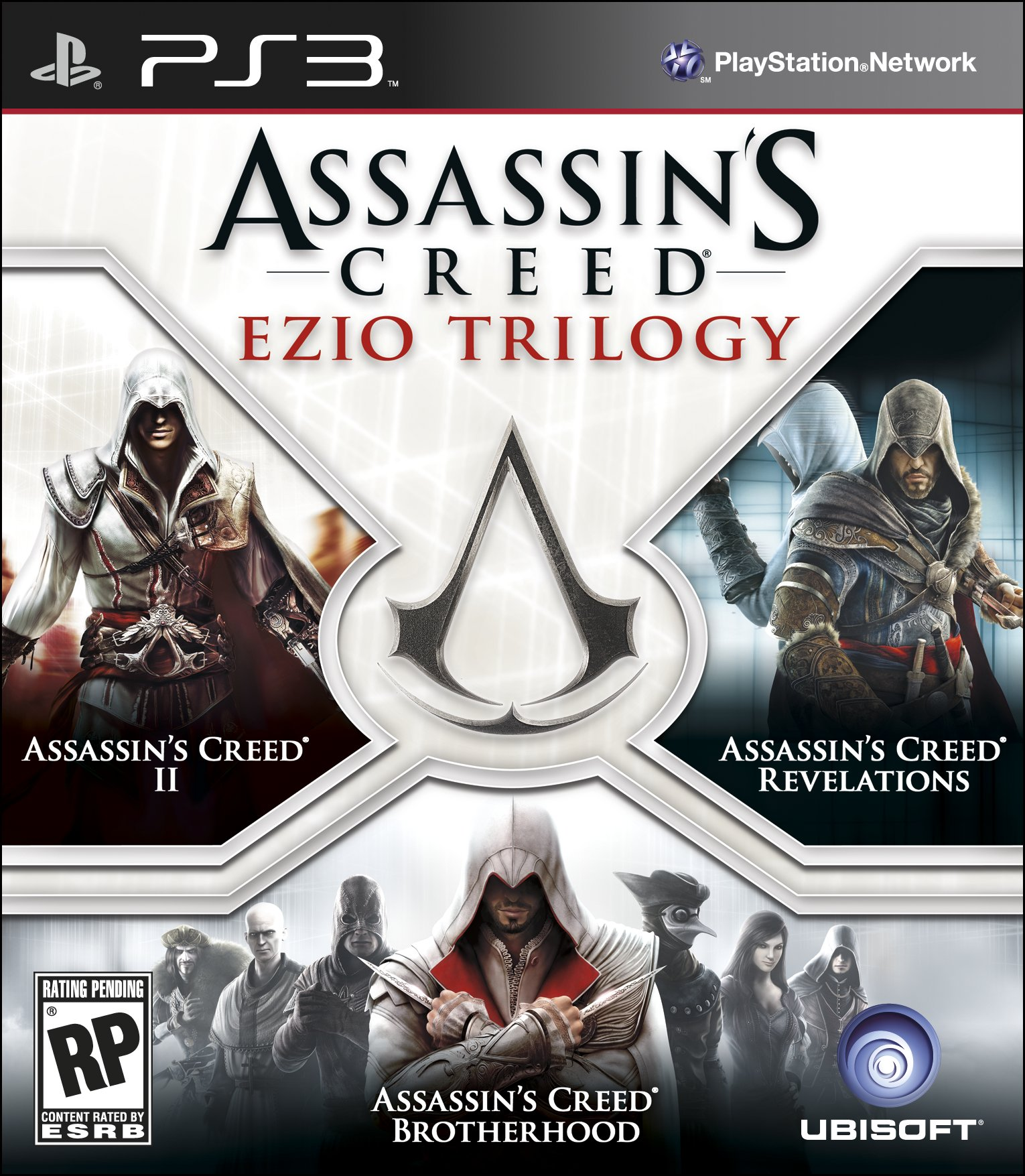 Assassins creed 3 free download ocean of games.