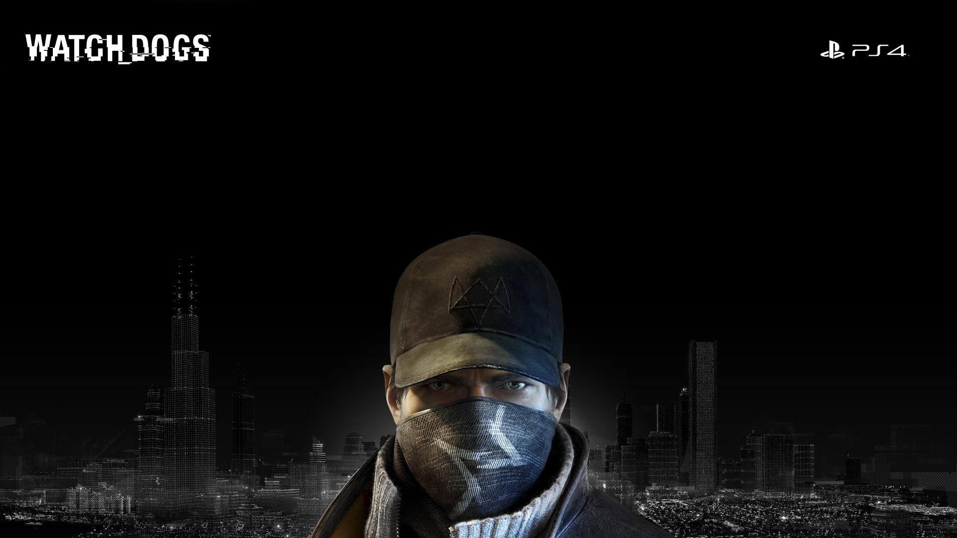 Thread: Watch Dogs Question. | Forums
