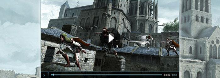 Xbox 360 : DLC en vue Fr_index_03