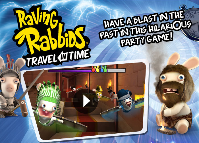 http://static2.cdn.ubi.com/newsletters/2010/Rabbids_TiT_NLTR_GL_251110/images/uk_index_01.jpg