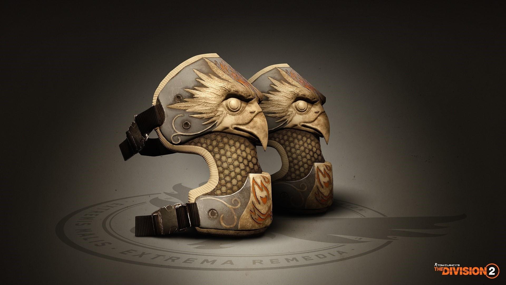 kneepads.jpg