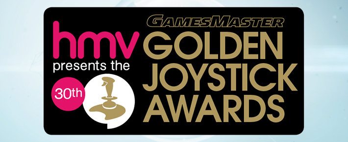 news_goldenjoystick
