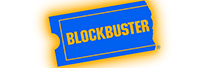 retailer_blockbusterUK