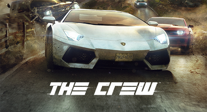 http://static2.cdn.ubi.com/uk/thecrew/Header.jpg