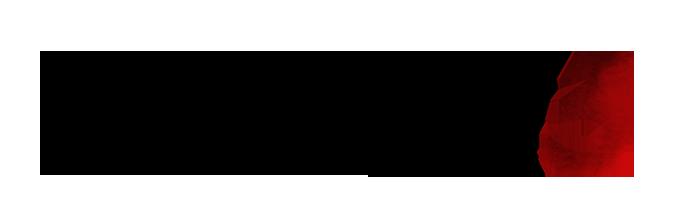 FC3 Logo