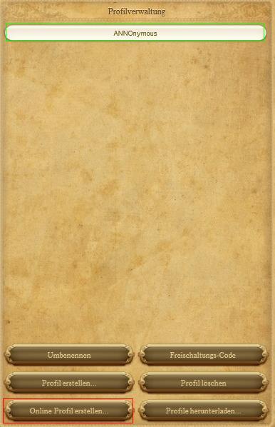 anno 1404 profil