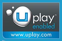 UPlay | HAWX 2 | Ubisoft