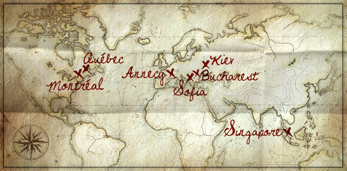 assassin s creed iv black flag global developer map ubiblog
