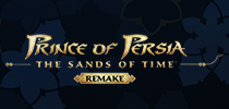 Prince of Persia: SoT Remake