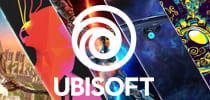 Ubisoft VR